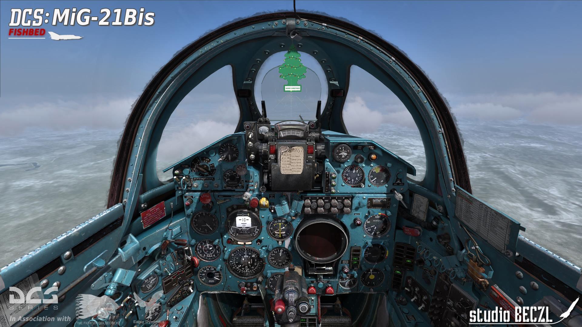 Dcs world el mejor simulador militar del mercado universo lf otros modulos de dcs gumiabroncs Image collections