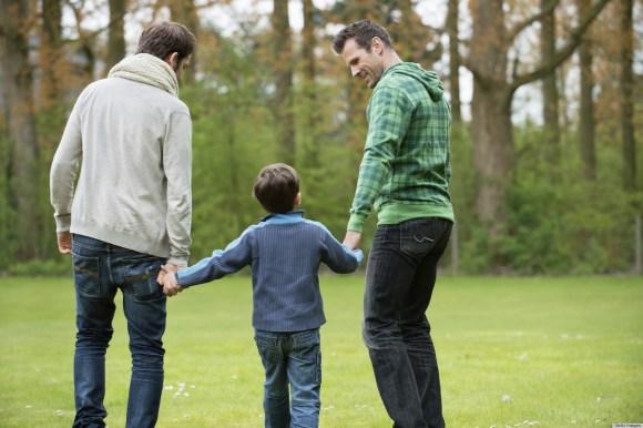 o-SAMESEX-PARENTING-facebook