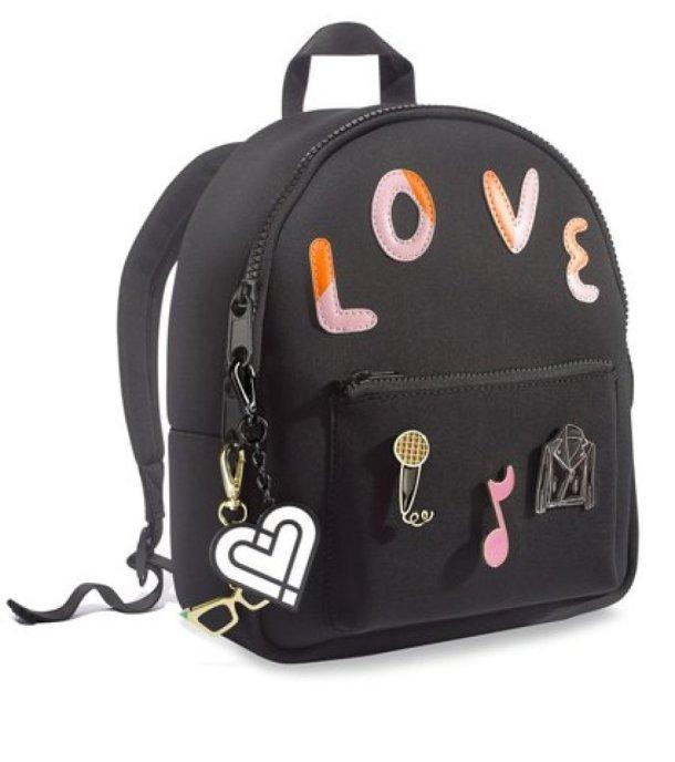 Macys_Backpack