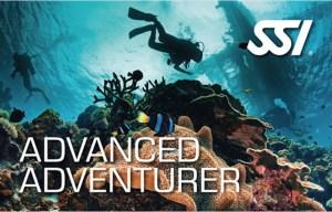 SSI_AdvancedAdventurer