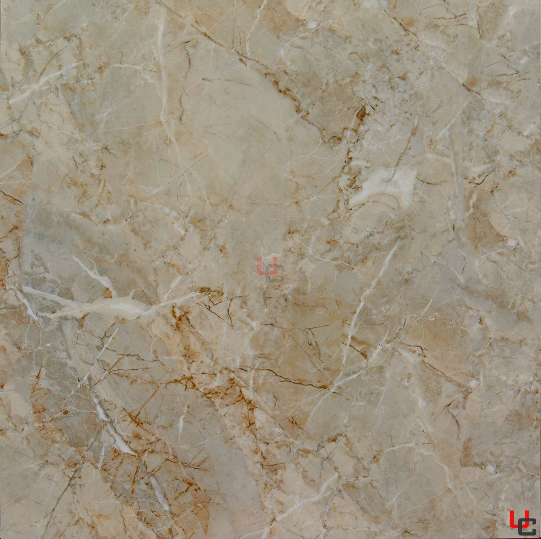 La Fenice 8080 rettificato effetto marmo  Universo Ceramiche
