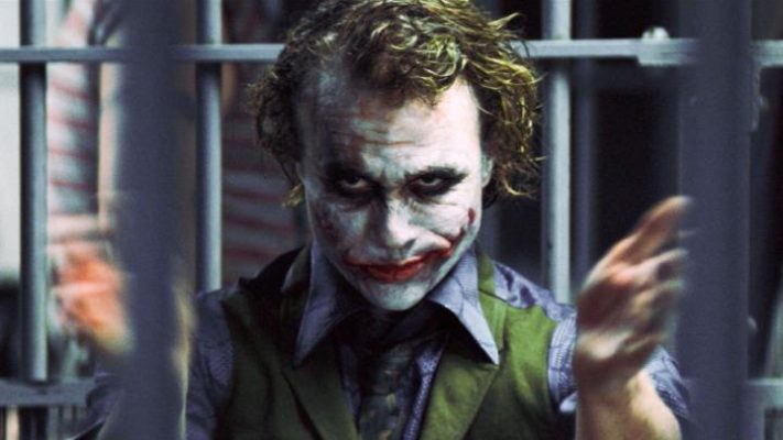 Heath-Ledger-Joker-1