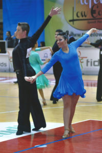Giada & Fabrizio