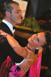 Lorena & Mauro