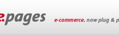 Epages tiendas virtuales