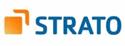 strato-logo-small