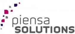 Piensa Solutions hosting