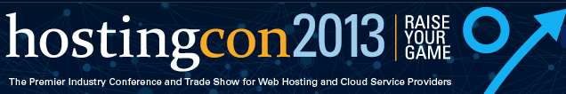 HostingCon