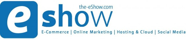 eShow Tiendas Online