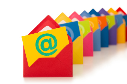 Email Marketing -Envío newsletter