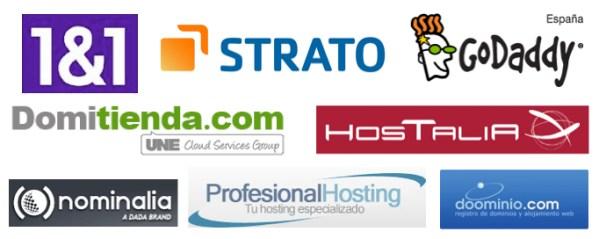 mejores-ofertas-hosting-noviembre-2014