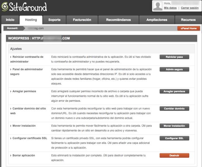 SiteGround-Hosting-Wordpress-instalado2