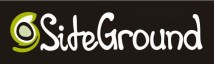 SiteGround Hosting especializado en WordPress