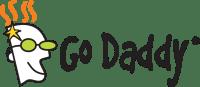 Analizamos GoDaddy, la empresa de Hosting nº1 del mundo