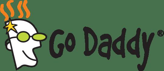 Conoce GoDaddy, la empresa de hosting más grande del mundo
