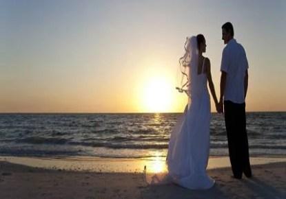 matrimonio-tramonto