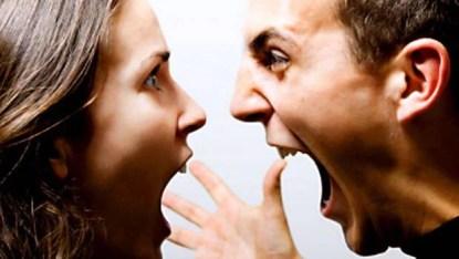 coppia-litiga