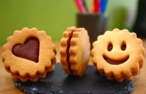 Simpatici-biscotti-ripieni-di nutella