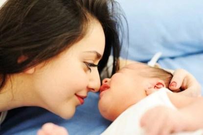 consulta cognome materno