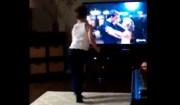 bimbo danza