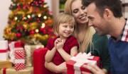 regali di natale pro e contro