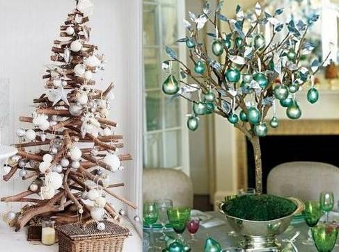 decorare-albero-natale-originali