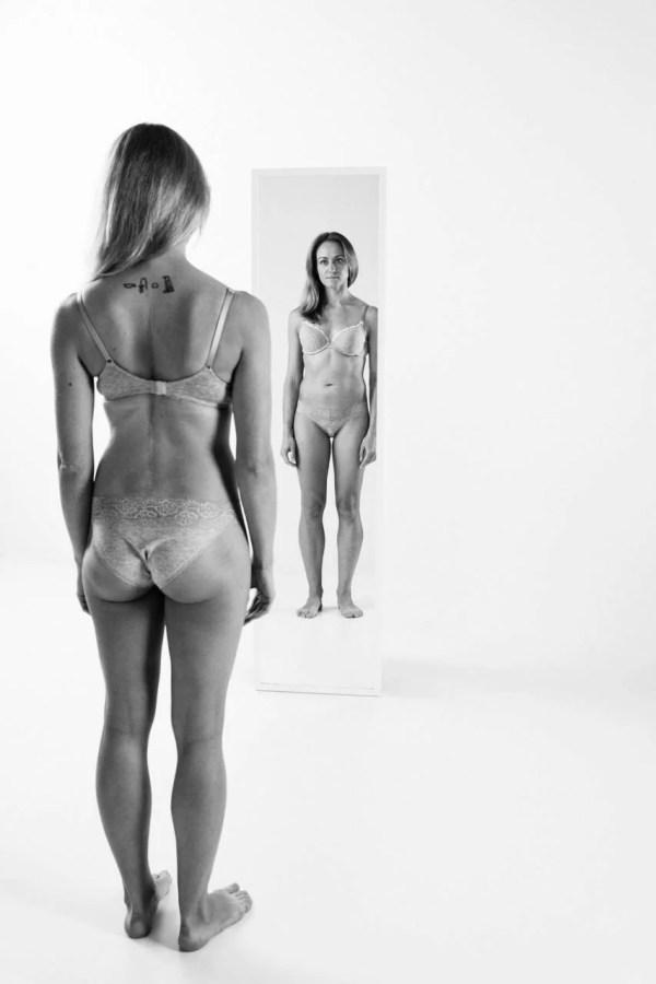 corpo delle donne 5