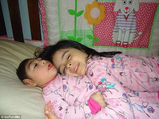 angela morales e sorella
