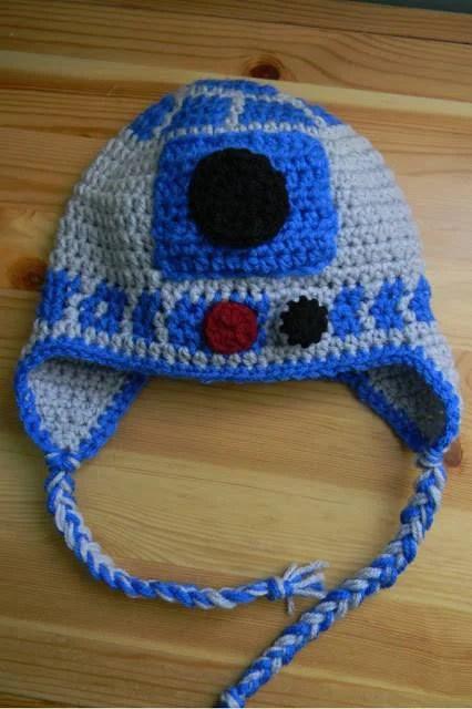 cappello rd d2