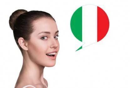 occupazione femminile italia