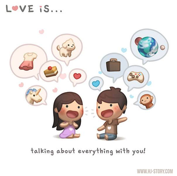 love-is-small-things-hj-story-163__605