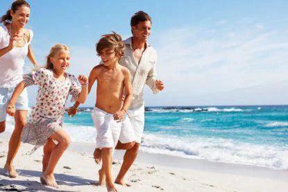 vacanze in salute