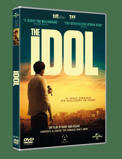 idol_the_ita_dvd_ret_8309257-40_pack3d