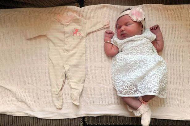 lilah-grace-simmonds-big-baby-2