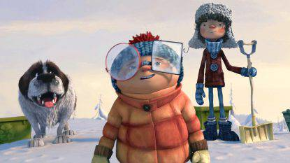 palle-di-neve-snowtime-04