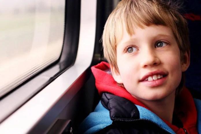 intervento precoce sull'autismo