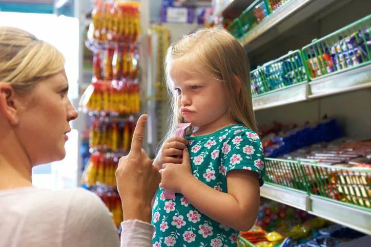 Genitori più calmi hanno figli più ubbidienti: ecco come fare