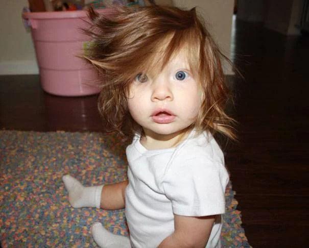Tagli Di Capelli Per Bambini Piccoli : Tagliare capelli ai bambini piccoli offerte euronics cagliari