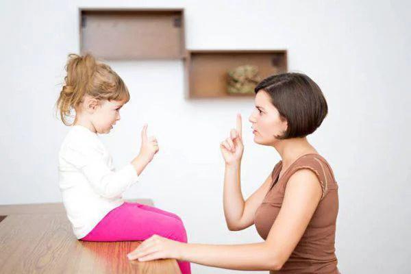 abitudini che aiutano a crescere