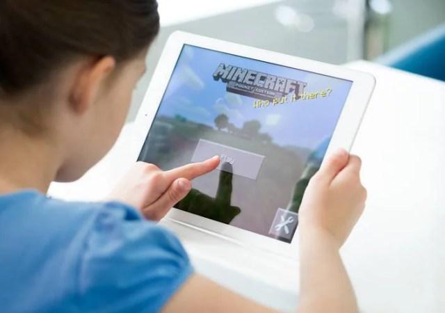 videogiochi in aiuto