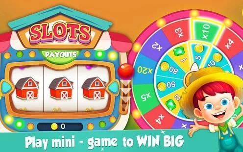 giochi d'azzardo per bambini