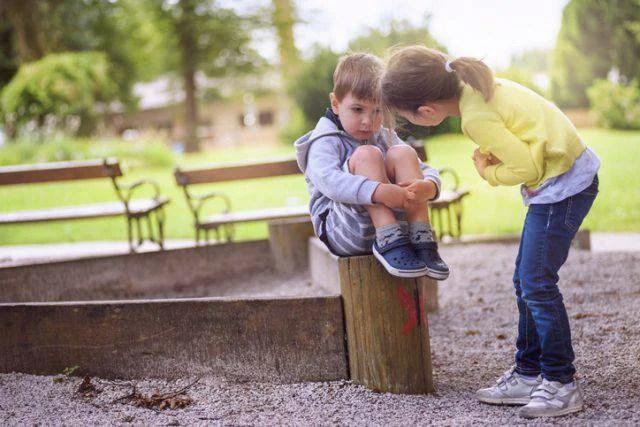 genetica ed empatia