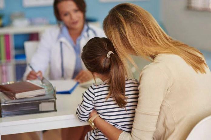 pediatra toglie paziente per post facebook