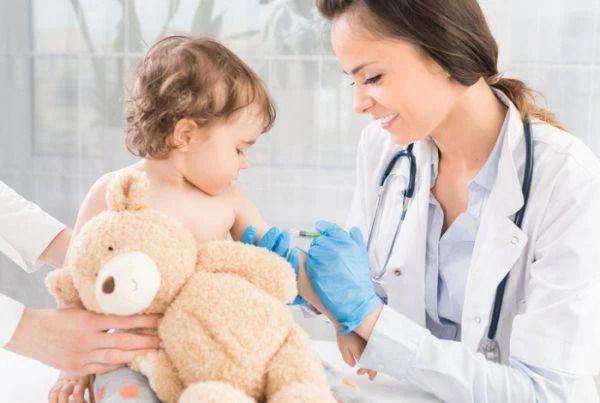 vaccini obbligatori