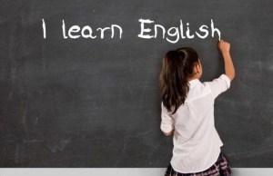 studiare le lingue