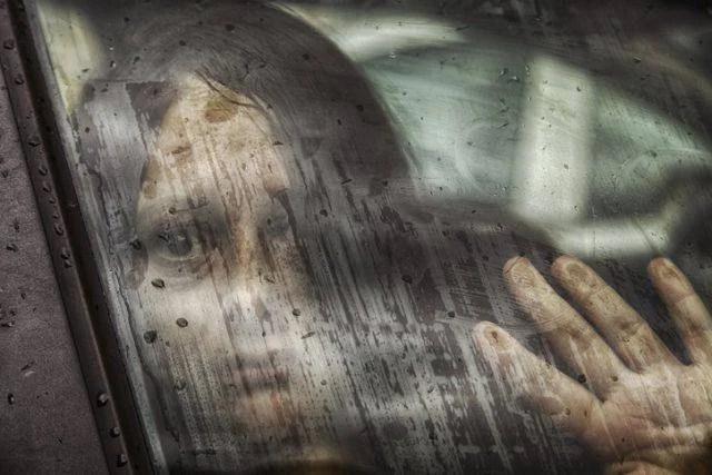 Verona: ventenne pachistana costretta ad abortire chiede aiuto via Whatsapp