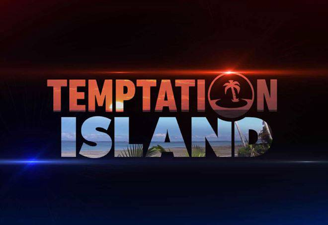 Temptation Island 2018 | Valentina e Oronzo terza coppia