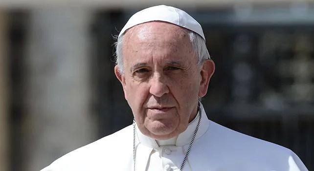 Il Papa cambia il Catechismo: la pena di morte sempre inammissibile