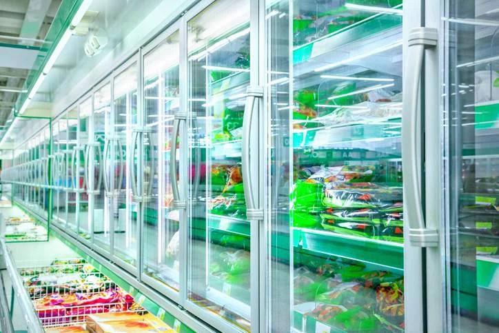 Batterio listeria, ritirate dal mercato confezioni di minestrone