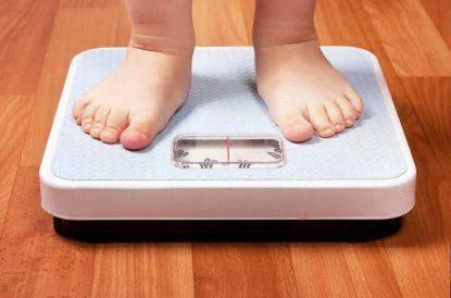 Obesità infantile: l'olio di oliva un alleato contro il grasso
